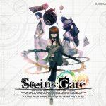 STEINS;GATE(シュタインズ・ゲート)アニメ5話感想と考察「明らかになるSERNの陰謀と岡部倫太郎の野望」