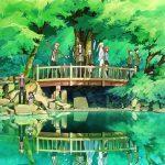 多田くんは恋をしない 第12話のあらすじと感想 雨はあがらなかった