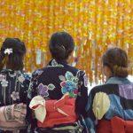 「仙台七夕まつり」前夜祭からの日程や歴史、駐車場や穴場など なぜ8月に七夕?
