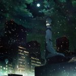 ブギーポップは笑わない 2019年版アニメ 第18話 感想と解説「あっという間に終わってしまった歪曲王編の解説と総評」