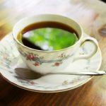 火曜サプライズ絶景カフェ「ギャラリーぽっぽ」他奥多摩エリアの森カフェおすすめ