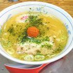 秘密のケンミンショー 山形県辛味噌ラーメンの龍上海と地元や東京・通販について